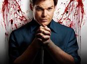 Dexter Come scatola ciambelle vuota