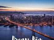 Dream Big. Racconti lezioni dalla Silicon Valley