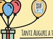 Biglietti d'auguri multimediali originali personalizzati Tips