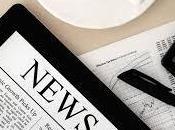 Come pubblicare comunicato stampa