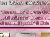 """Cofanetto Regalo """"Narrativa"""" Natale!"""