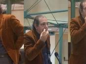 anni dalla scomparsa padre Ferdinando Castelli