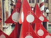 Cosa fare weekend Venezia: dicembre 2016