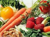 """dott. Williams: """"dieta"""" vegan prevenire malattie cardiovascolari"""