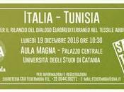 Italia-Tunisia Harim! nostro Direttore Federmoda