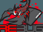 [PS3] Rebug 4.81.1 Cobra 7,31 Toolbox 2.02.11
