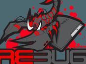 [PS3] Rebug 4.81.1 Cobra 7,31 Toolbox 2.02.11