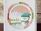 card invernale