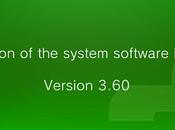 [GUIDA] Come effettuare manualmente l'aggiornamento 3.60 PSVITA