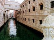10+1 cose fare assolutamente Venezia