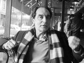 contadino astrologo Italo Calvino
