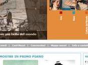 Hello Museo Genova