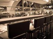 posti dove vado Firenze instagrammare anche mangiare, bere ecc...)