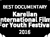"""Dignity"" vince Karelian International Film Youth Festival!"