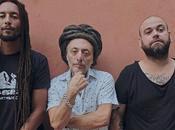 Double Trouble Quirinetta. anni dalla morte, grandi artisti insieme ricordare Marley