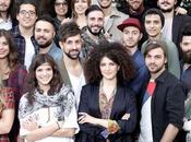 Toto Sanremo: Sarà Sanremo… aspettando Sanremo