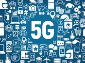 miglior tecnologia 2017? rete 5G!!!