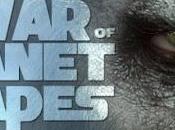 [trailer anteprima] Planet Apes, arrivo!