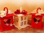 Natale dolce creare