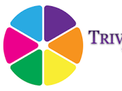 Trivial Pursuit Reading Challenge: vincitori