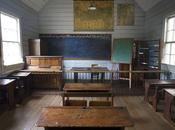 scuola pretesa insegnare «pensiero critico»