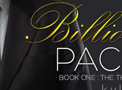 """{International Cover Reveal} """"The Billionaire's Package Thirsty Thursday Series Kyle Autumn"""