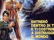 L'alieno Jack Sholder (1987)