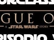 """Rogue One: Star Wars Story"" Speranza Canaglia!"