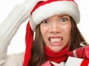 Natale ansia!!