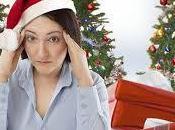 Sindrome natalizia?