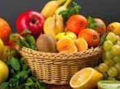 centrifuga: modo naturale efficace rimanere forma piena salute