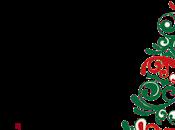 "SOTTO l'ALBERO Natale scrittrice Notice, autrice ""Sweet December"" Elister Edizioni, 2016"