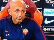 """Conferenza Stampa Spalletti: sono presupposti andare avanti, fine anno... Gerson stato preso mira"""""""