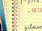 {Speciale} Calendario dell'Avvento Natale assieme! {Movie Series} Gilmore Girls: year life