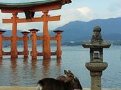 Viaggio nozze Giappone Polinesia