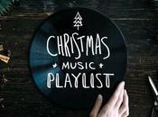 Christmas Playlist: Natale senza Wham maglioni renne!