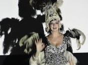 Anna Fougez ricordata Taranto cinquant'anni dalla morte