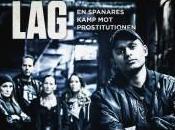 uomo donne: l'inferno della prostituzione raccontato poliziotto svedese Simon Häggström