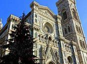 Tour Inferno Firenze: sulle tracce Robert Landgon