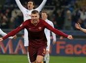 Nuovo modulo, vittoria rimonta contro Chievo!