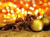 Rendere speciale Natale bambini