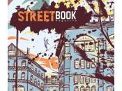StreetBook Magazine (Numero