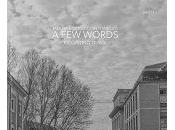 words (Anno Numero