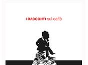 Rapsodia Capodanno (Antologia Caffè Letterario Moak 2015)
