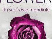 Recensione: Flower Elizabeth Craft Shea Olsen