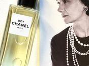 PROFUMO: CHANEL Collezione Exclusifs Chanel