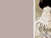 Charlotte. storia della piccola Brontë Libro Cafè