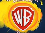 Lista delle Serie Animate Simili) della Warner Bros. Animation!
