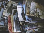 Come eliminare qualcosa ogni giorno prima traslocare