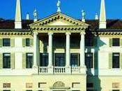 Riviera Brenta Museo della Calzatura